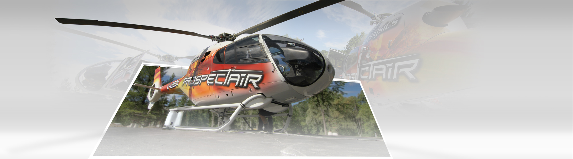 Geophysical-Exploration-Helicopter